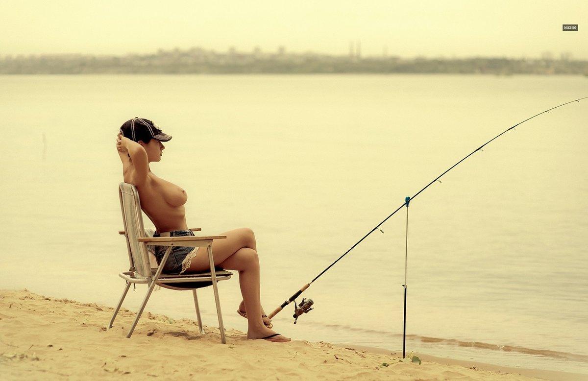foto-eroticheskie-na-temu-ribalke-rossiyskoe-shou-porno-seks-prikoli-video-glubinka