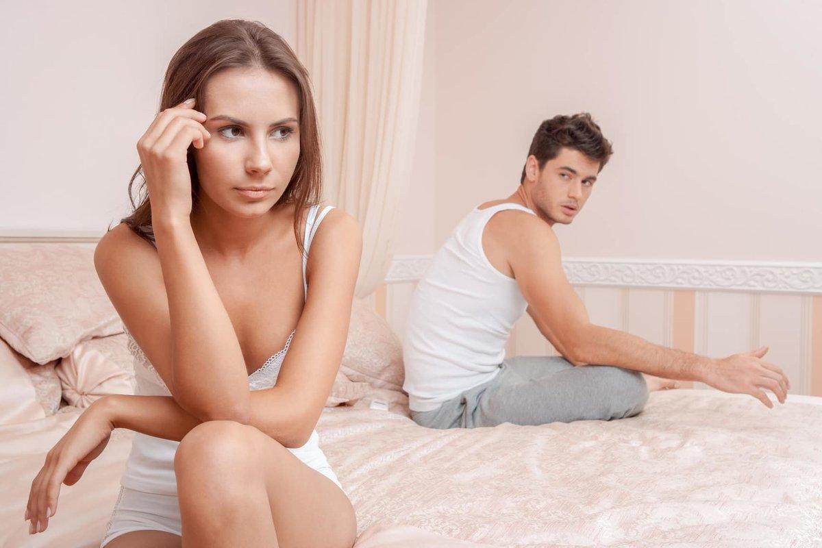 кивнул вышел женщина изменяет мужу на кровати смотреть можно было попариться