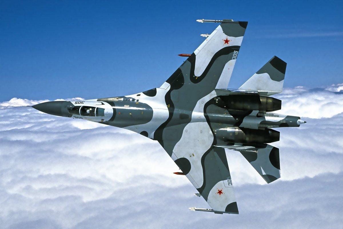 Картинки военные самолеты россии спринт