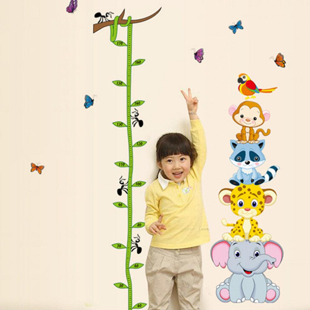 Картинки ростомеров в детском саду, надписью