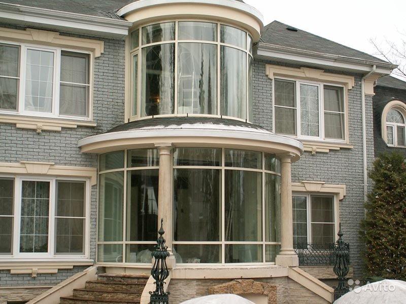 Самодельные домашние железа сделать на окнах фото российских