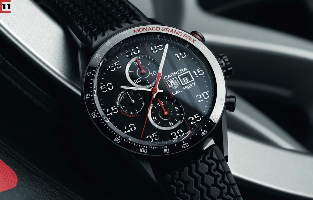 Работать смарт-часы будут под управлением операционной системы вес часов составил 52 грамма.