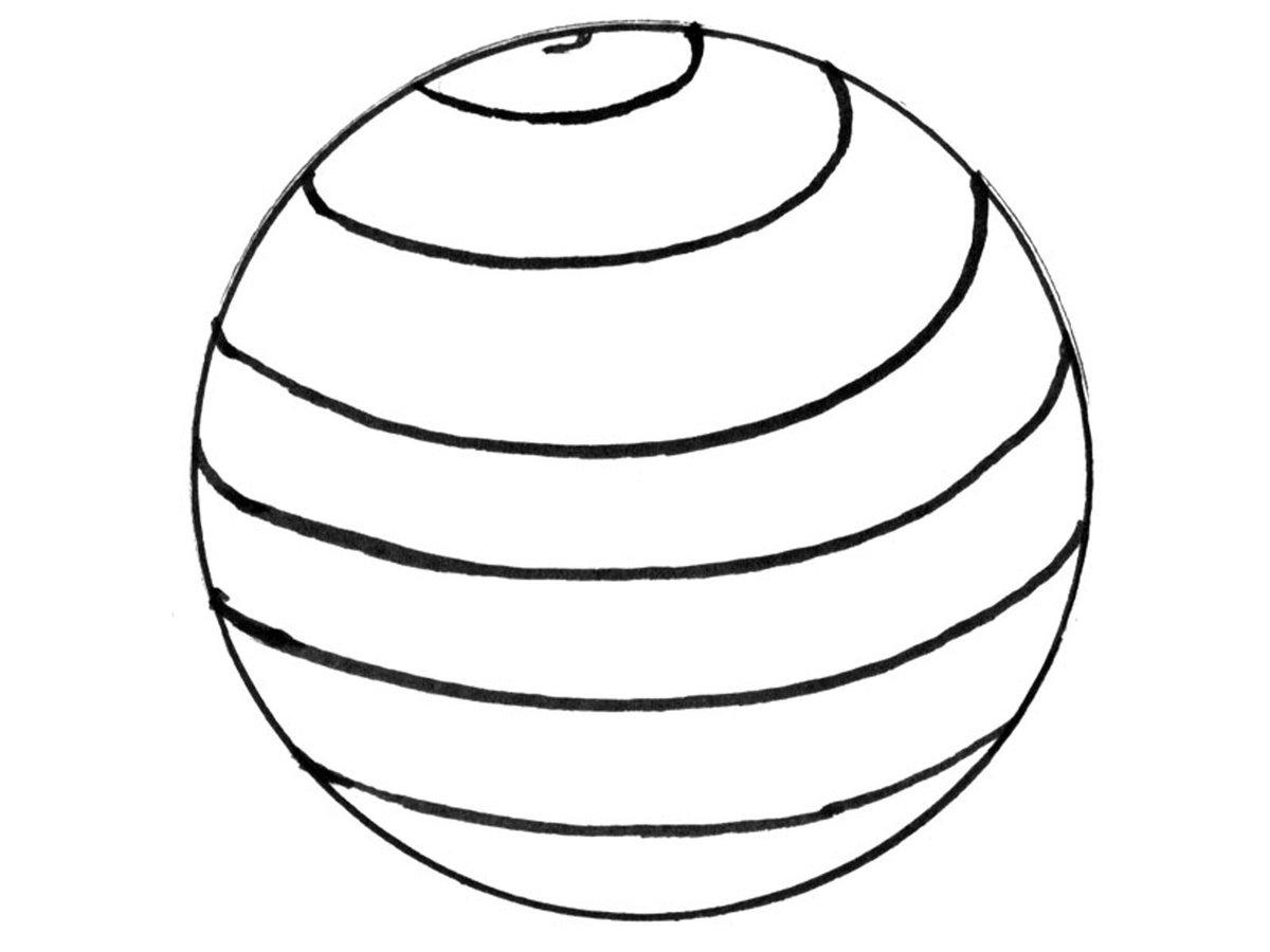 этой раскраска нептун планета распечатать вот другом варианте