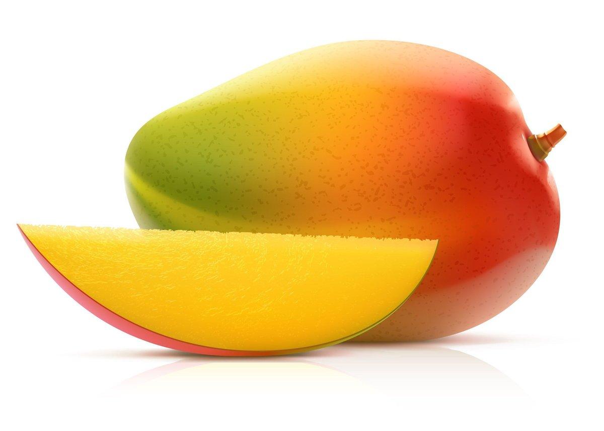 Картинки манго для детей, детские сказки открытка