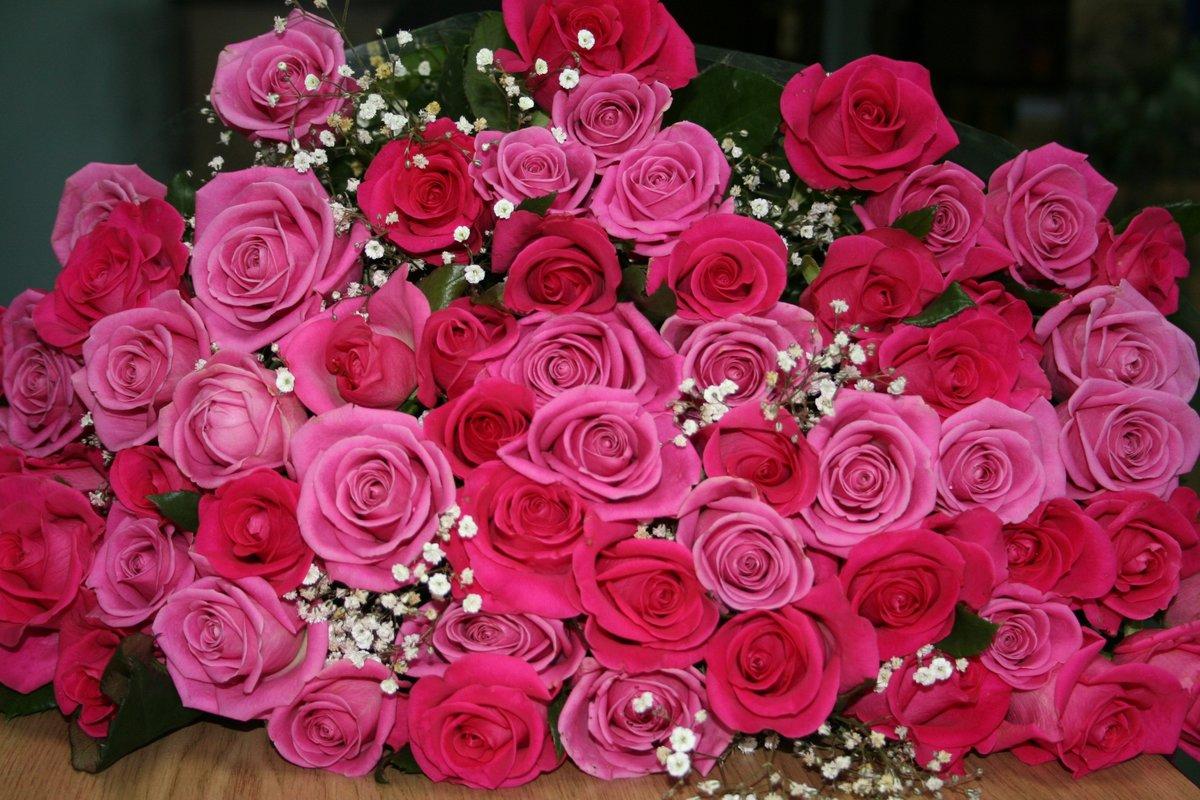 Для мамы, найти самые красивые букеты цветов мире фото