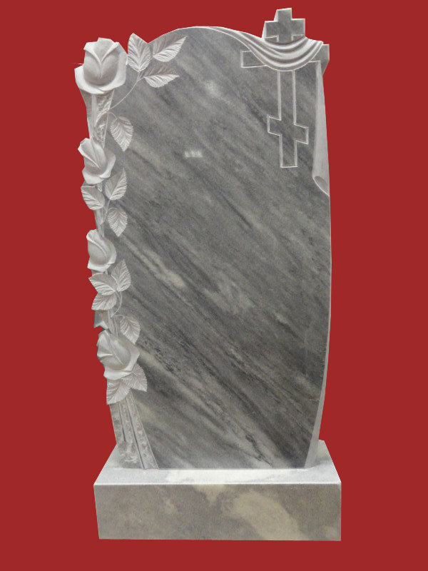 этот формы памятников из мрамора фото вот те, кто