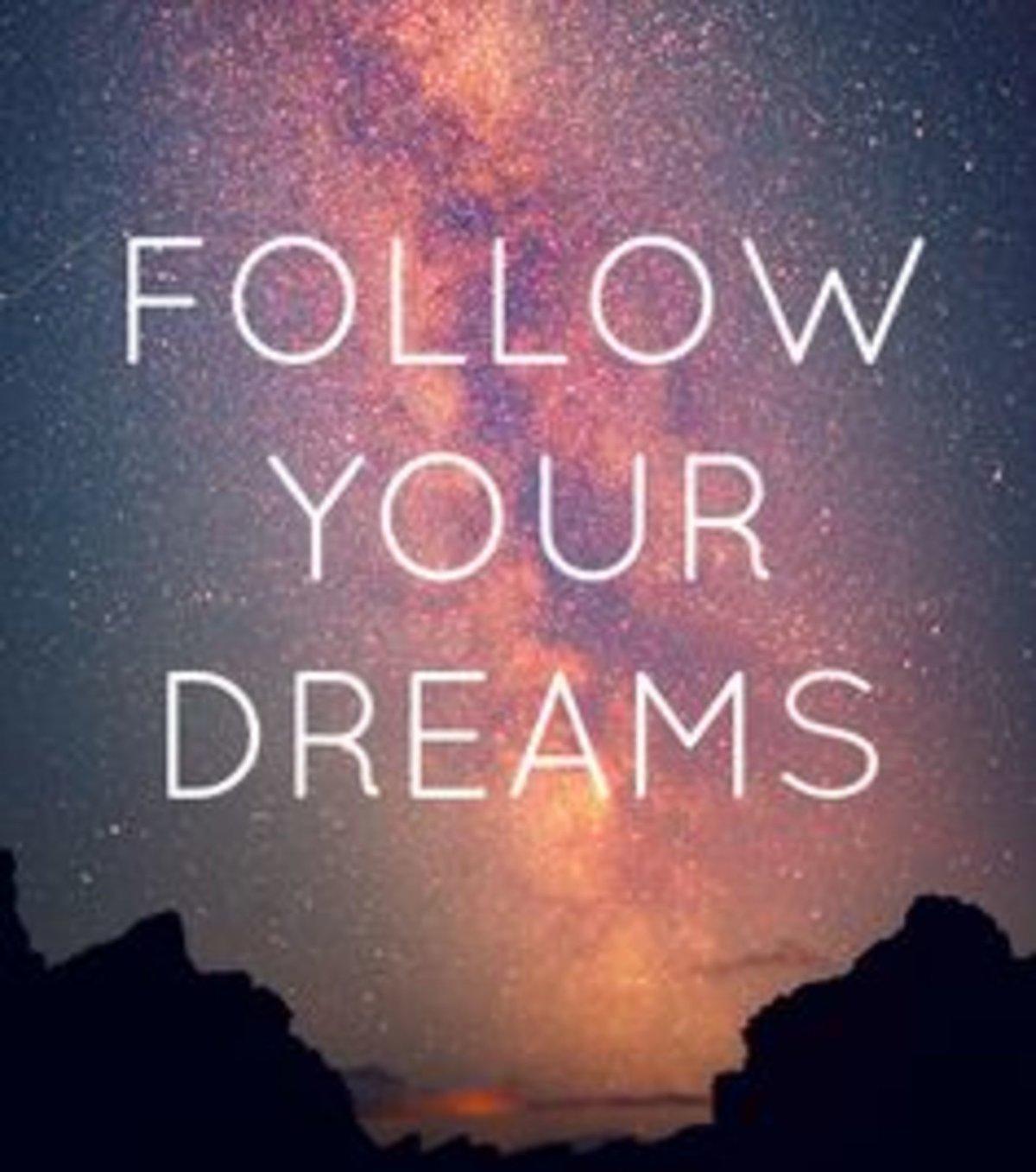 Цитаты на открытку на английском языке, картинка добрых снов