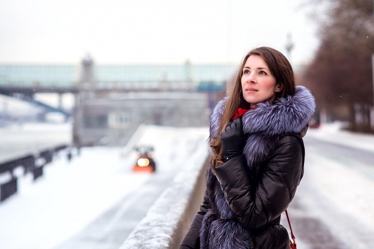 богучанском что фотографировать зимой в городе мне нравятся