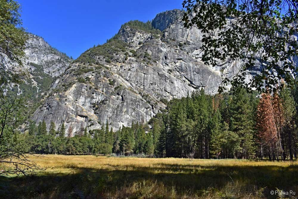 yosemite national park divorced singles personals 0595360076 - ebook download as pdf file (pdf), text file (txt) or read book online scribd is the world's largest social reading and publishing site search search.