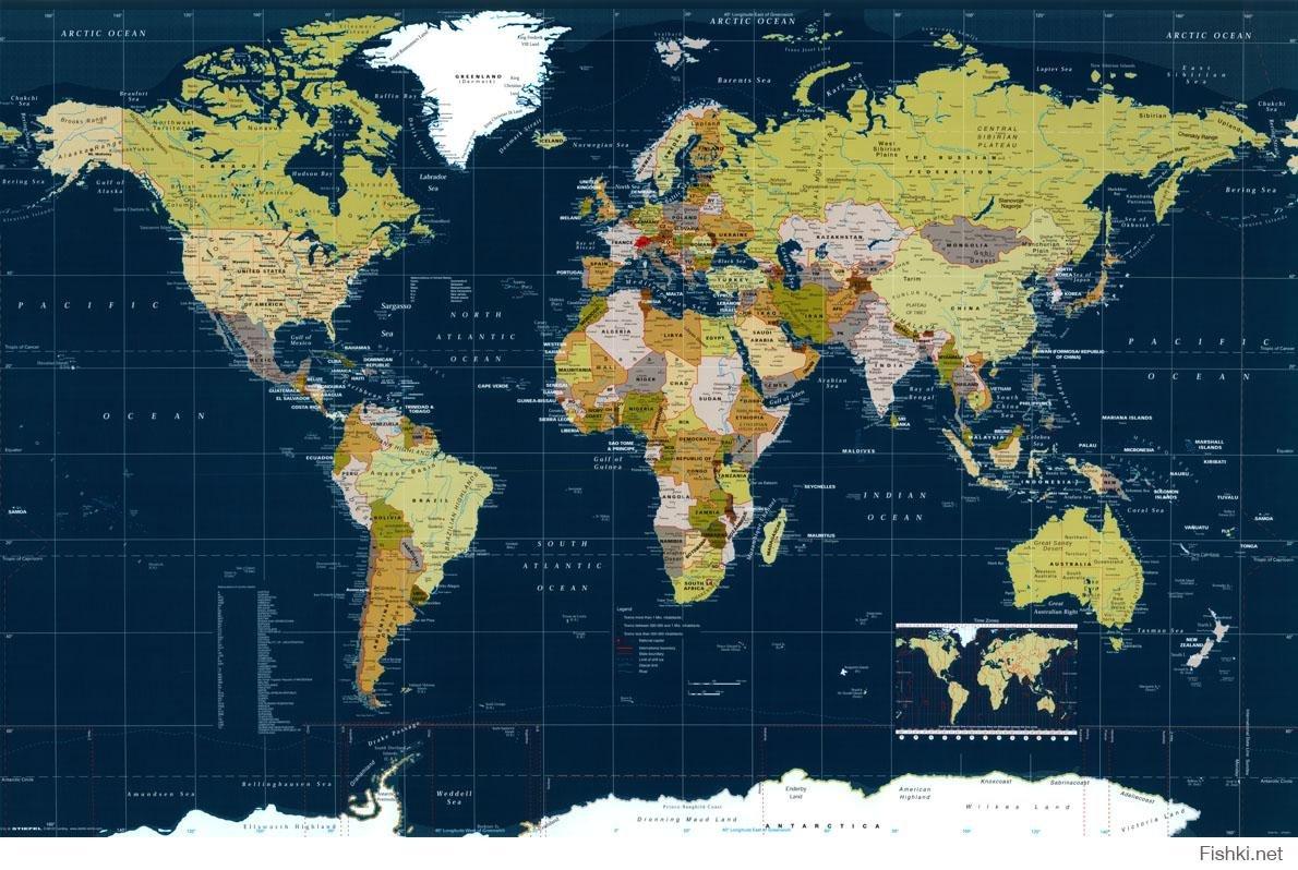 картинки карт мира большого разрешения клея может помочь