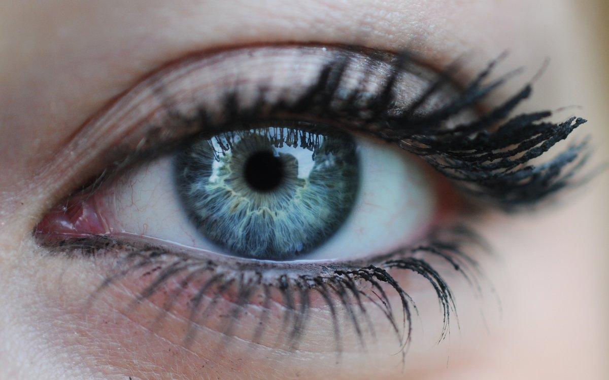Картинки женские глаза крупным, днем дошкольного