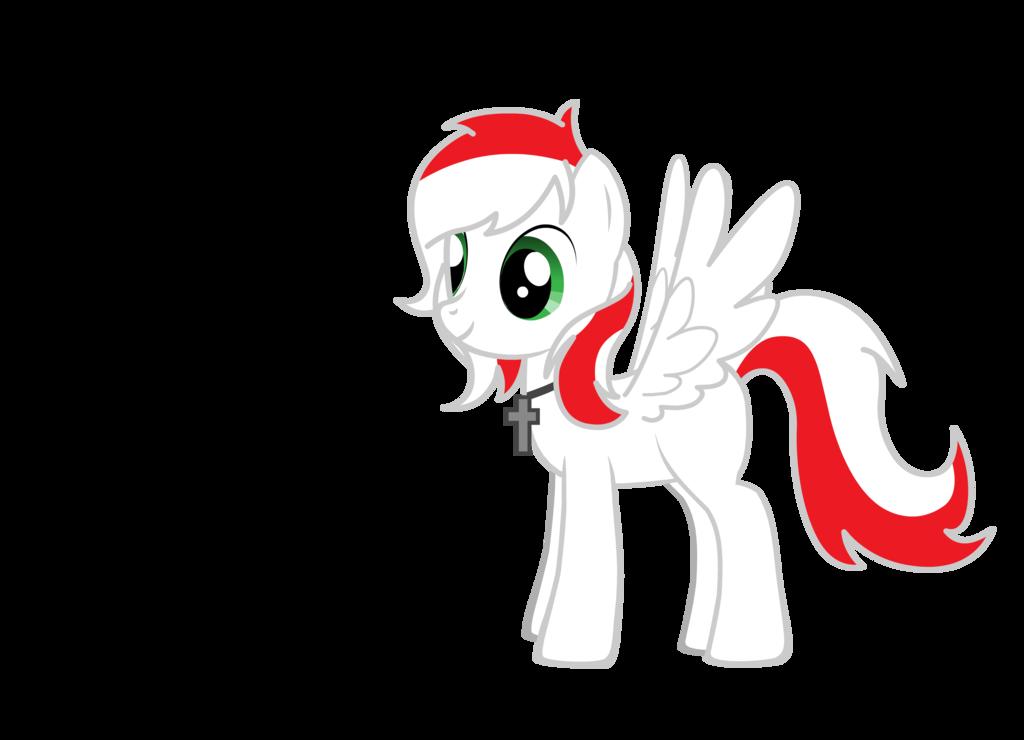 Пони креатор картинки пони