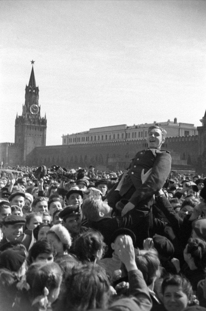 Фото день победы 9 мая 1945 года, знаков зодиаков картинки