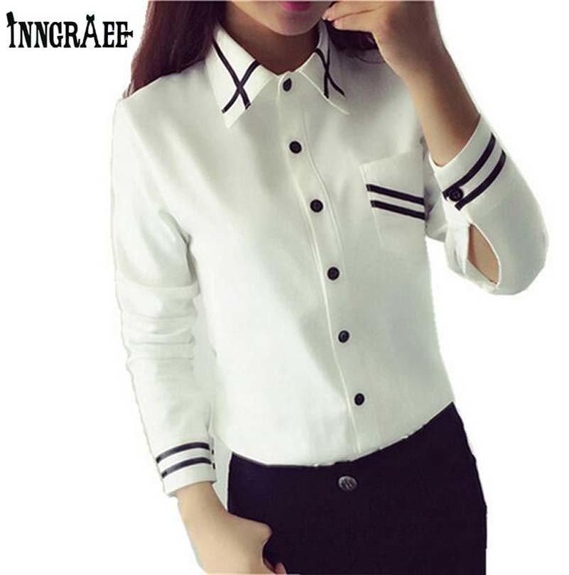 909d50716121019 Топ лучшие женские рубашки с AliExpress Топ лучшие женские рубашки с  AliExpress