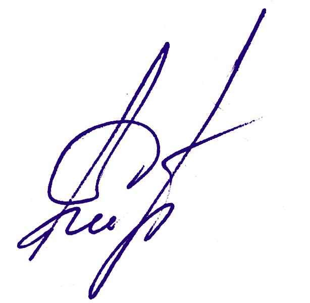 Подписи в картинках на сайтах