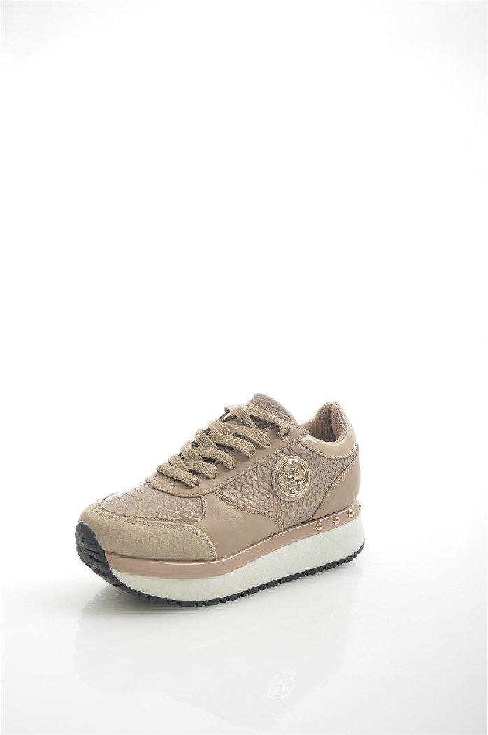 Распродажа брендовых кроссовок. Распродажа брендовых кроссовок в спб  Подробности... 💯 http  33b4bd5a20f