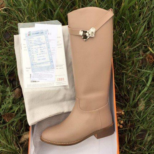 Ботинки Hermes женские в Владимире. - обувь, одежда, аксессуары Перейти на официальный  сайт 67b45879126