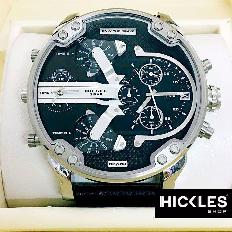 Купить часы солнечногорск магазины швейцарских часов купить в