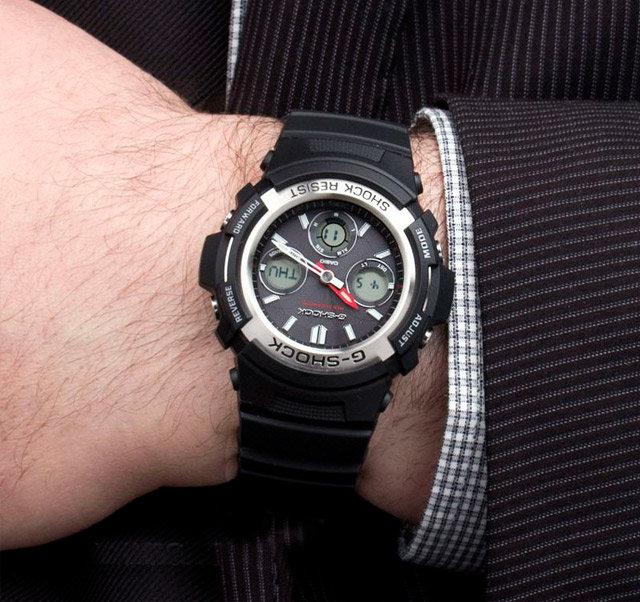 1a494783d4a8 Витрина мужских часов. Купить мужские наручные часы. Интернет магазин  Точное Время Купить со скидкой