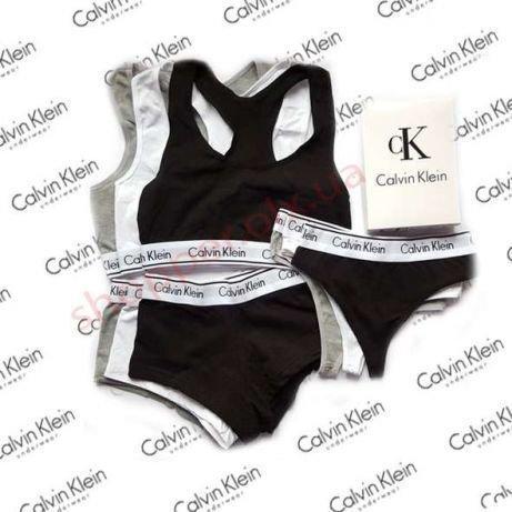 146ee6611de6 Женское белье Calvin Klein. Женские трусы - Сайт производителя... 📌 http