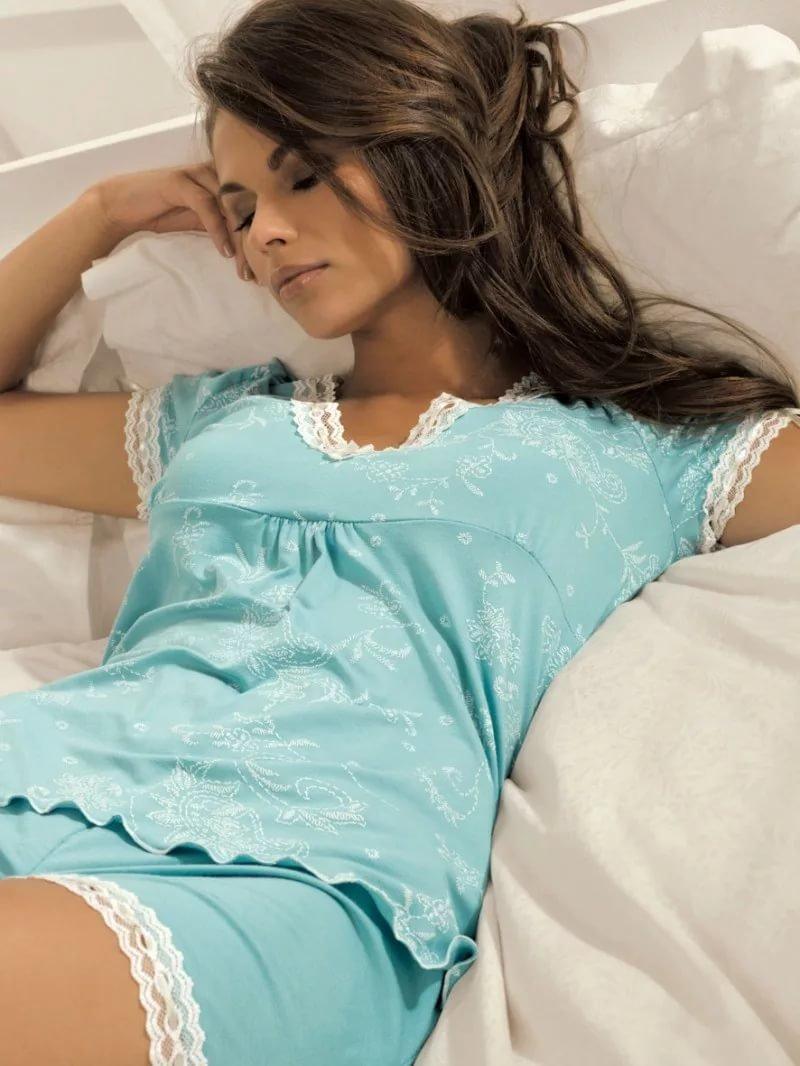 Девушки в ночнушках домашнее, пизденки наизнанку крупным планом