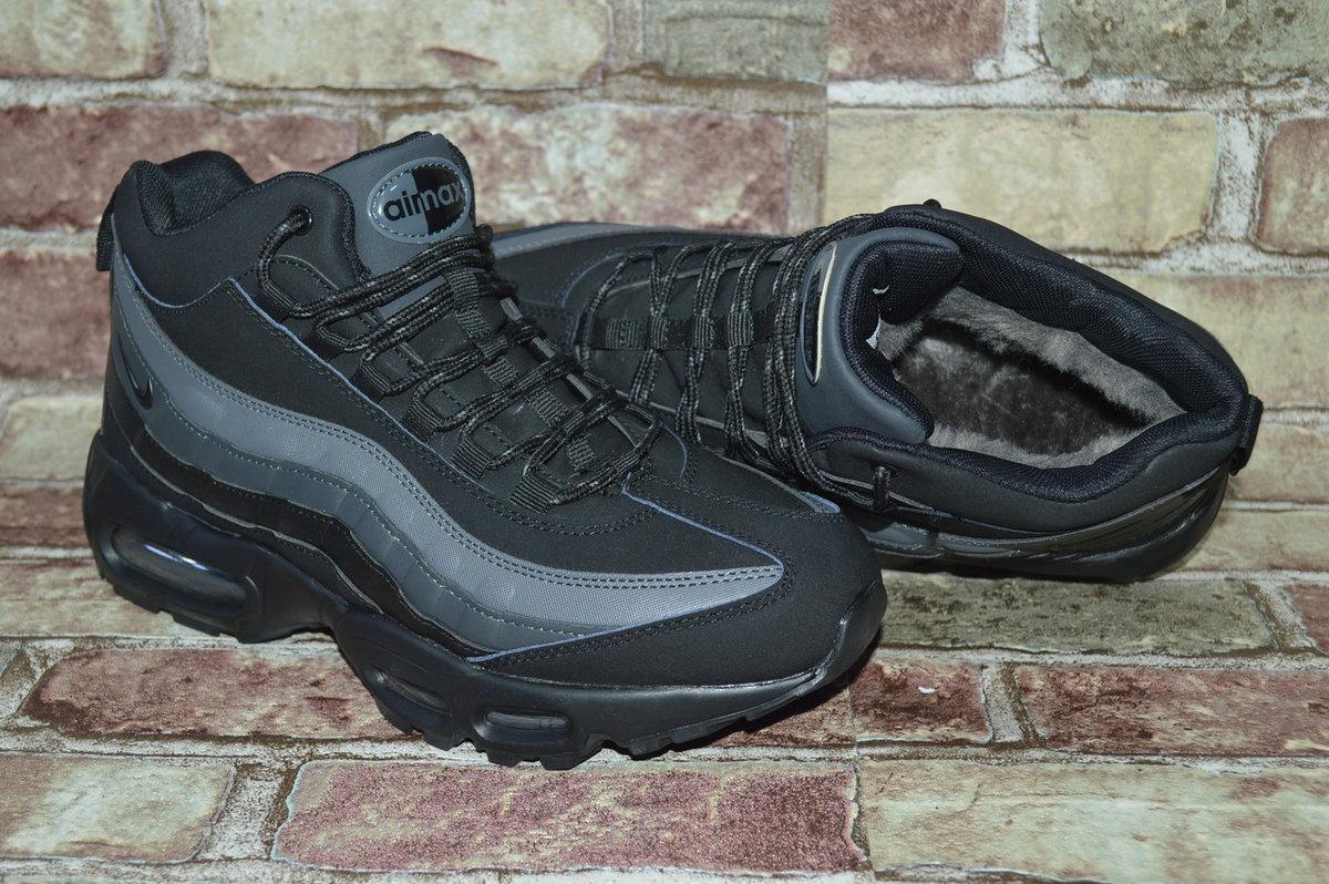 de5829405be1 Кроссовки Nike Air Retro 4 зимние. Купить Баскетбольные кроссовки 4 , Найк  Перейти на официальный