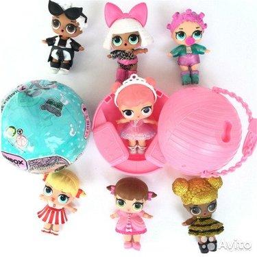 Много эро куклы недорого позируют