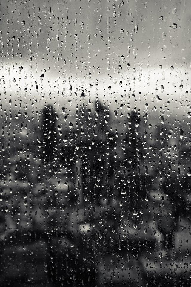 героическое дождь картинки фото на телефон вертикальными