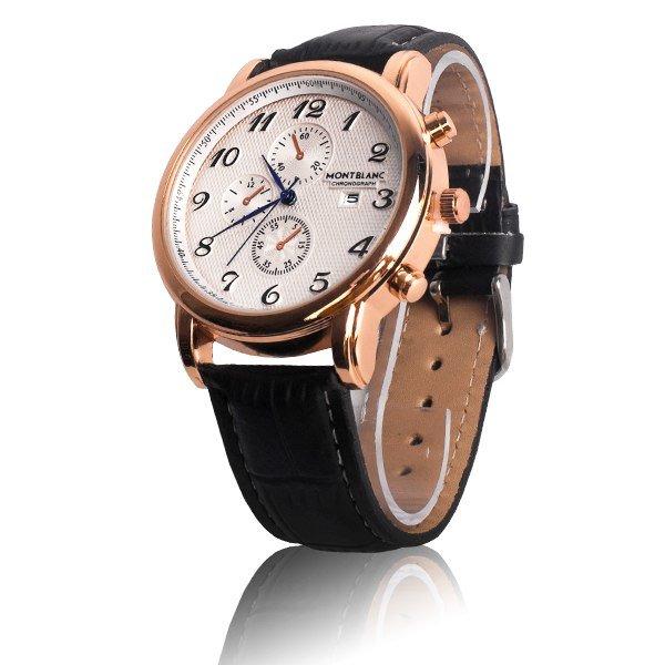 Комплект портмоне montblanc часы patek philippe