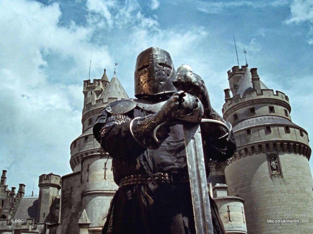 Надписями, картинки о рыцарях и замках