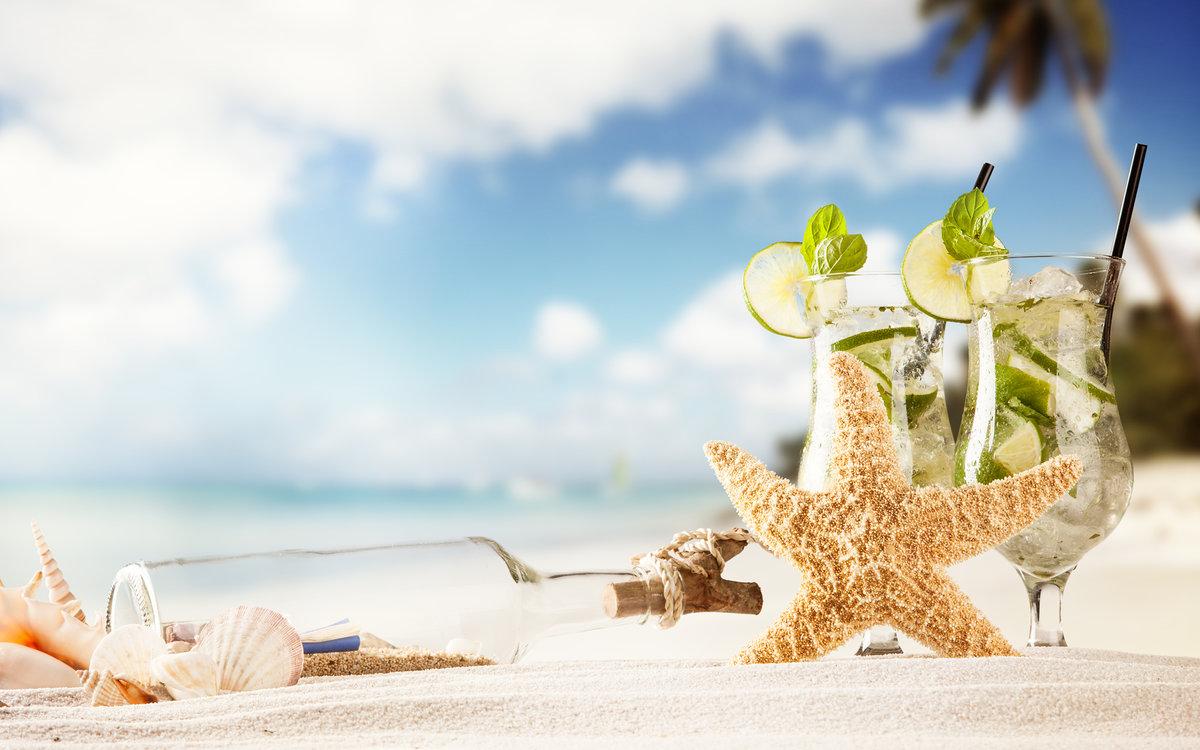 картинки сувениры с летнего отдыха того чтобы сохранить