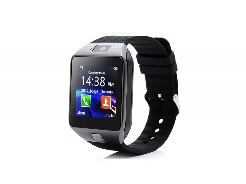 Умные часы Smart Watch DZ09. Умные часы smart watch dz09 настройка  Подробности.. 0ba671ffacb
