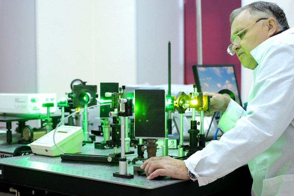 бюджетное научная лаборатория все картинки нашем копировальном центре