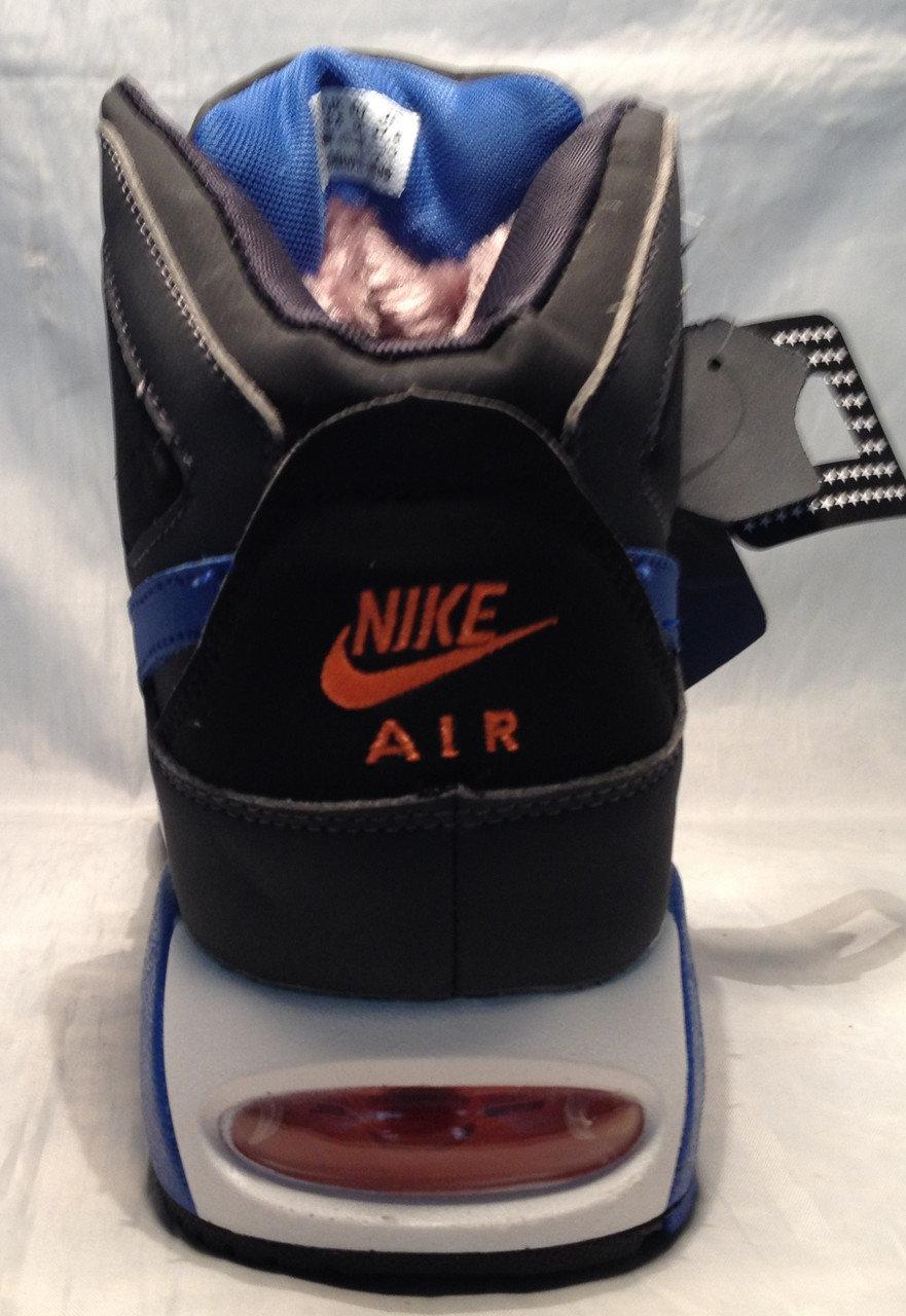 1c8dd874f34e Кроссовки Nike Air Retro 4 зимние. Зимние кроссовки 4 - купить в России  Официальный сайт