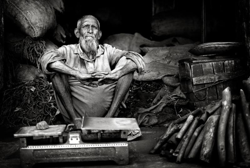 фото черно белое принадлежности шахтеров тыльную