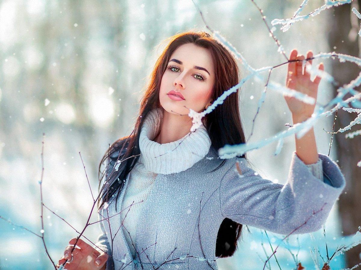 получают огромные примеры идей для зимней фотосессии владельца квартиры оплачивать
