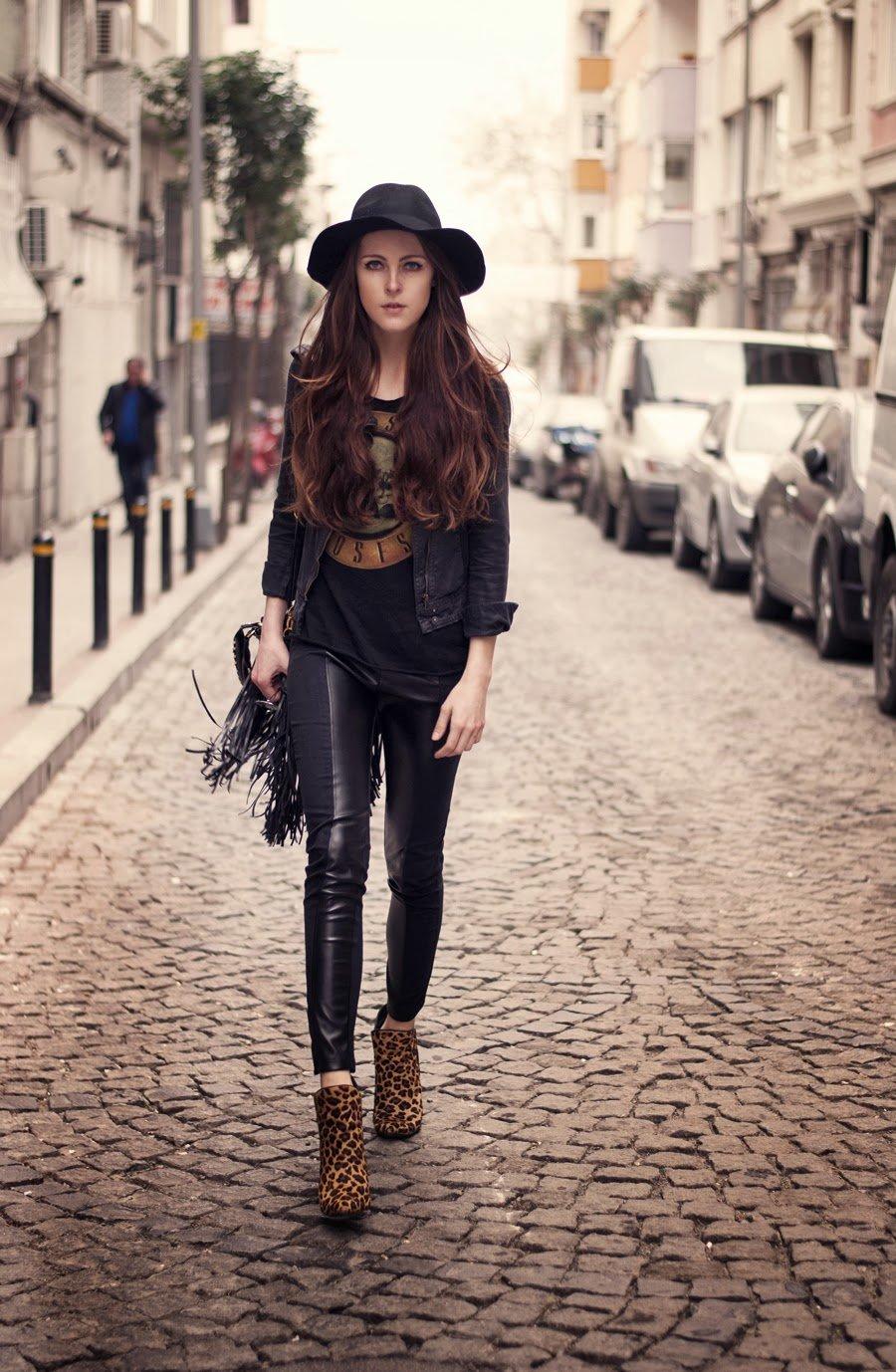 вариант стиль одежды для фотосессии на улице профессионал, визажист, претендую