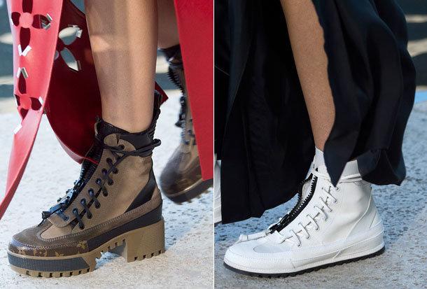 f4b2592135ad Сапоги зимние Louis Vuitton женские в Шумихе. Коллекция Осень-зима   Обувь  Для Женщин