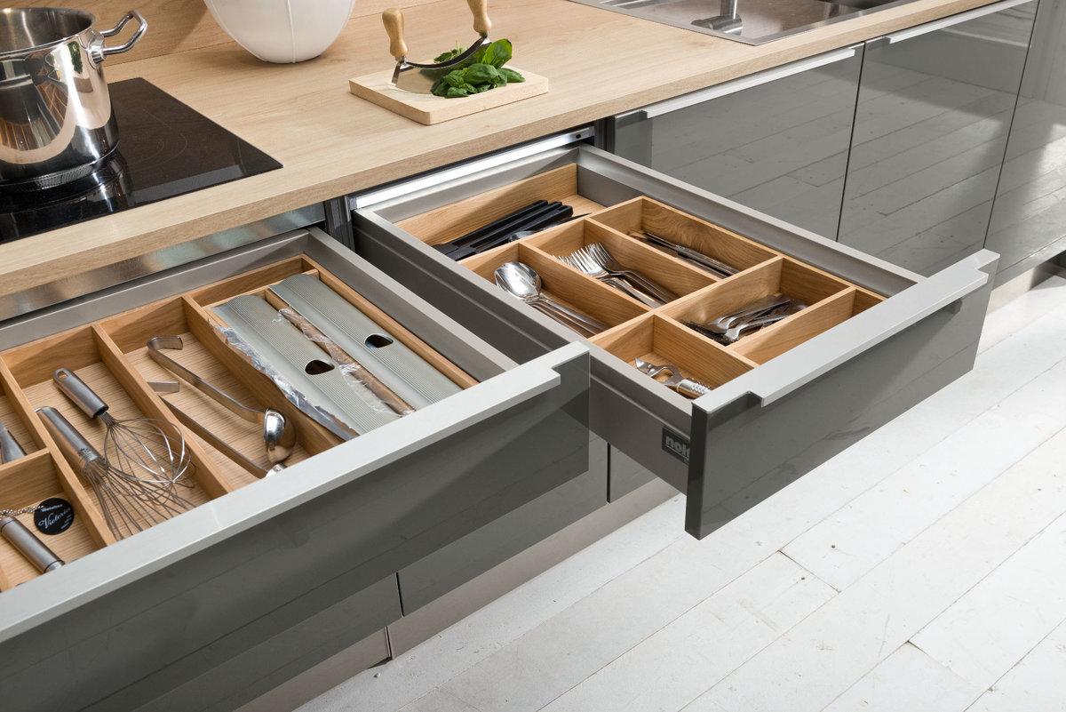 много отличных функциональные кухни в картинках этажность, каждый