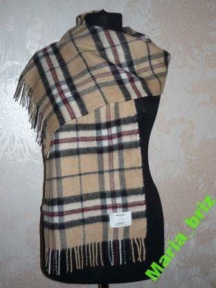 9b40a1828ba1 Женские платки BURBERRY. Платок женский теплый. Официальный сайт ✓ http