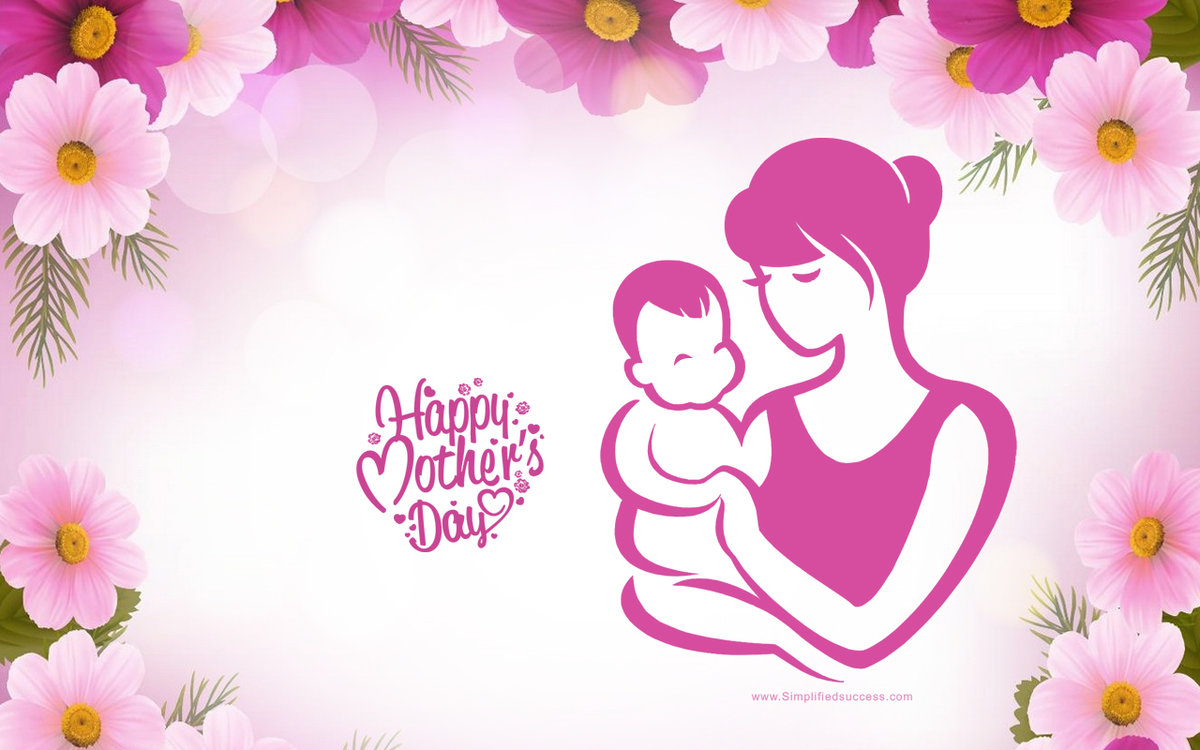 sl mothers day 2016 - 1200×750