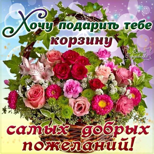 Цветы с пожеланиями картинки, днем работника культуры