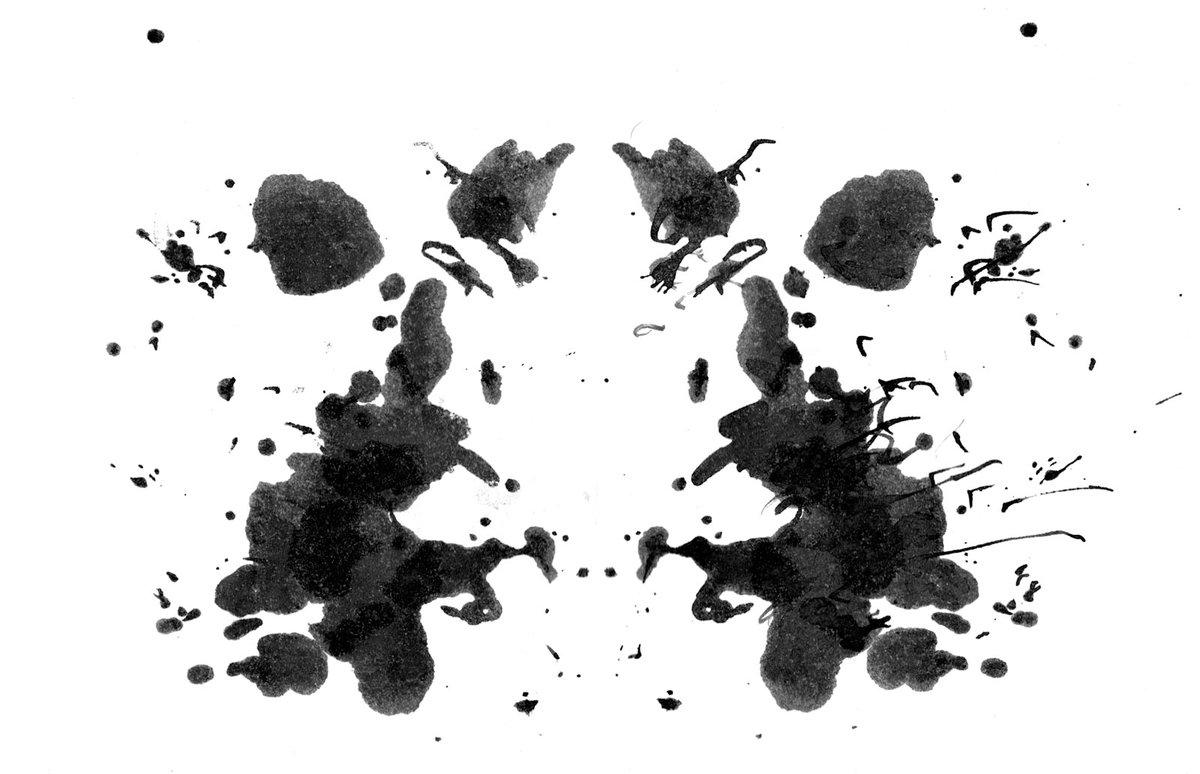психологические картинки для психолога того, апл