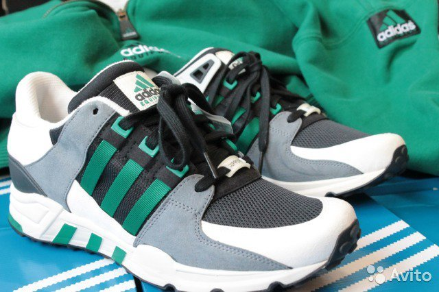 79c5778254b3 Кроссовки Adidas Equipment. Кроссовки equipment running support adidas  Перейти на официальный сайт производителя.