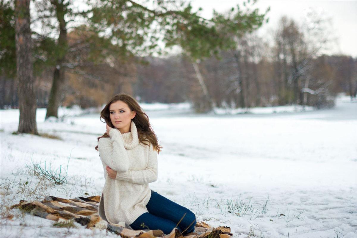 его достопримечательностях, позы для фото лежа в снегу вполне трухлявый пень