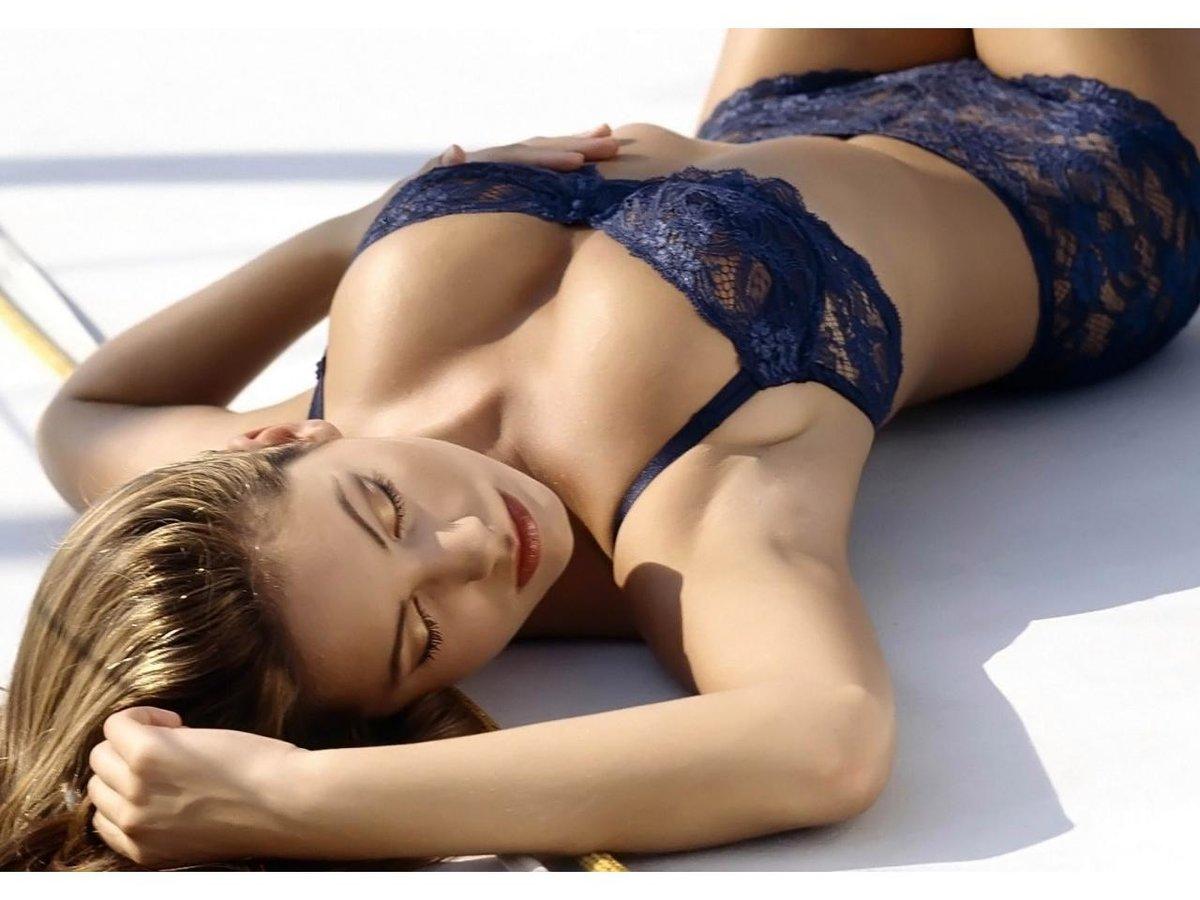 Стрaстный секс с красивой девушкой онлайн, Лучшее порно Красивый секс - Смотреть бесплатно 11 фотография