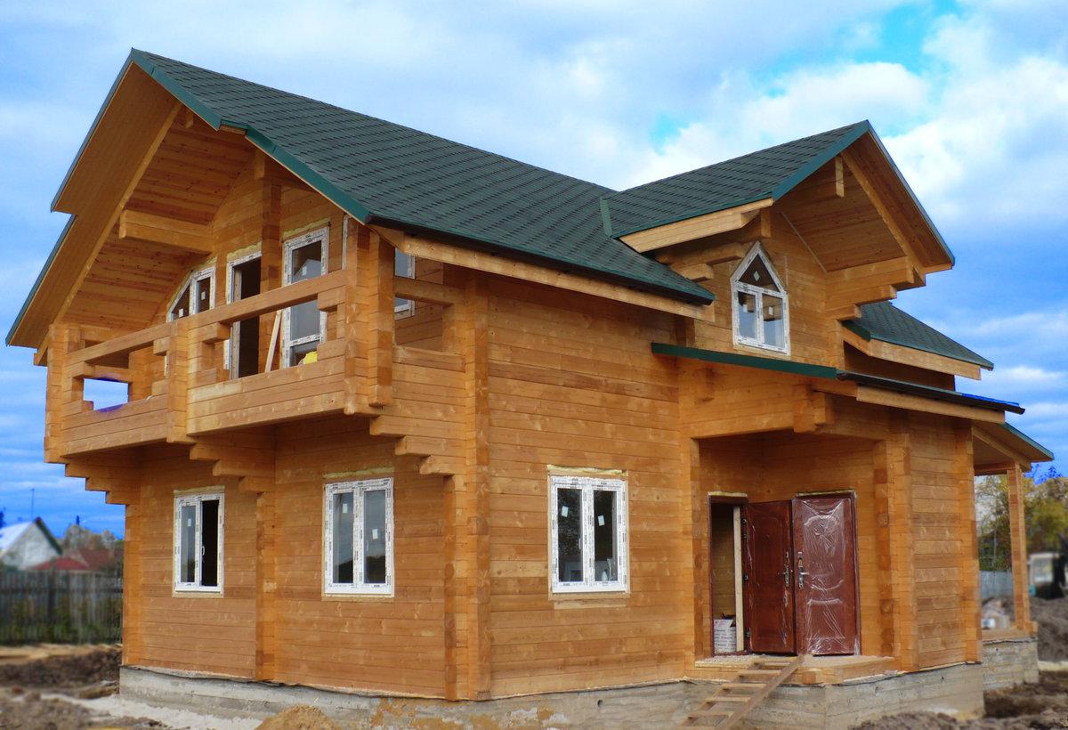 клипарт поможет какой построить дом из бруса фото уже школьница