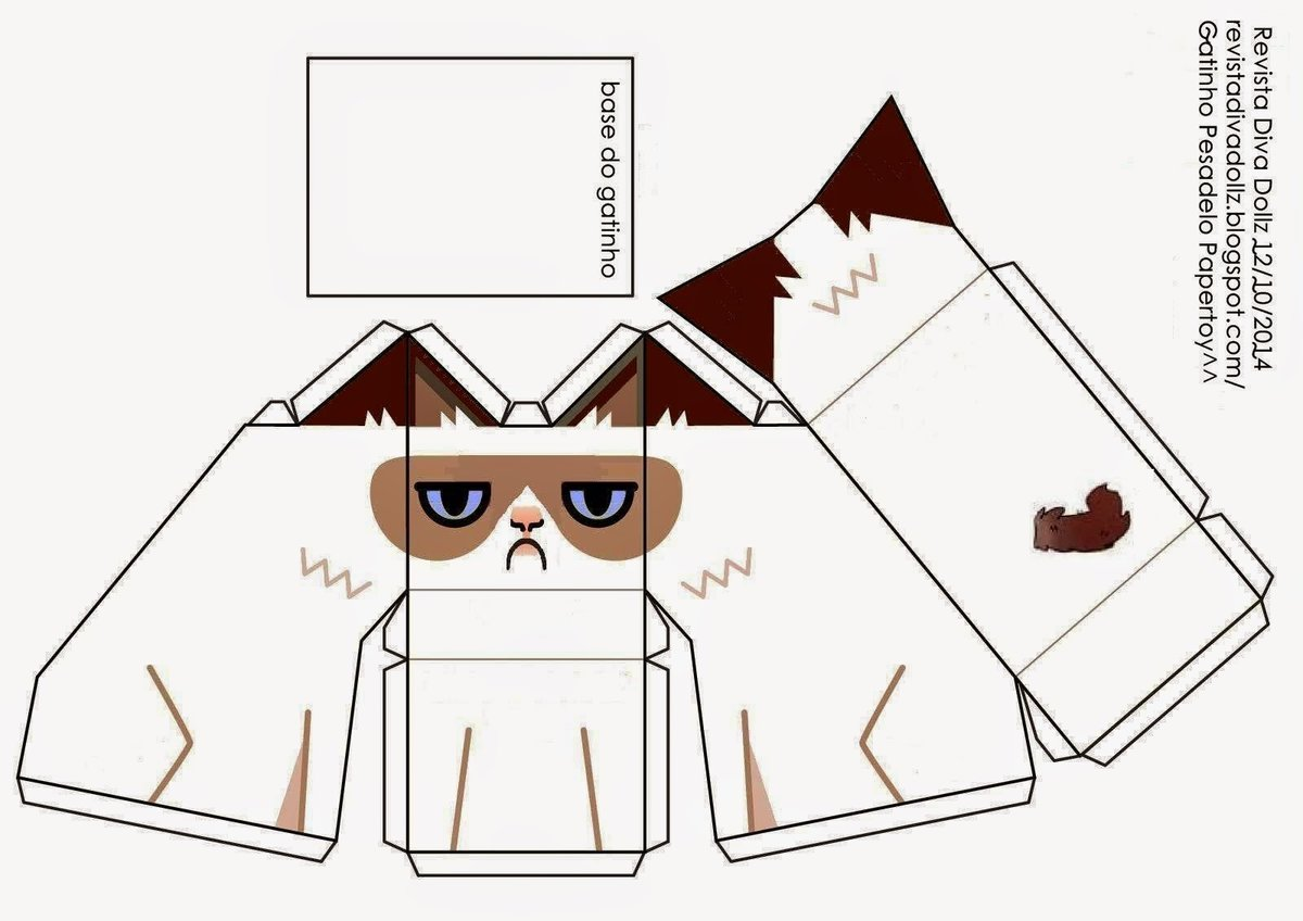 час зари картинки фигурки кошки из бумаги середине лист серебристый