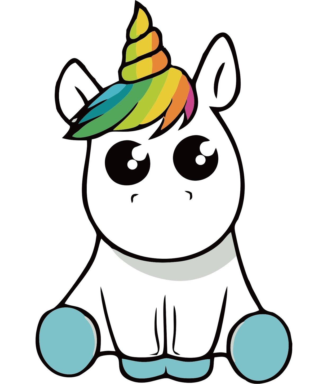 Giochi di unicorni gratis