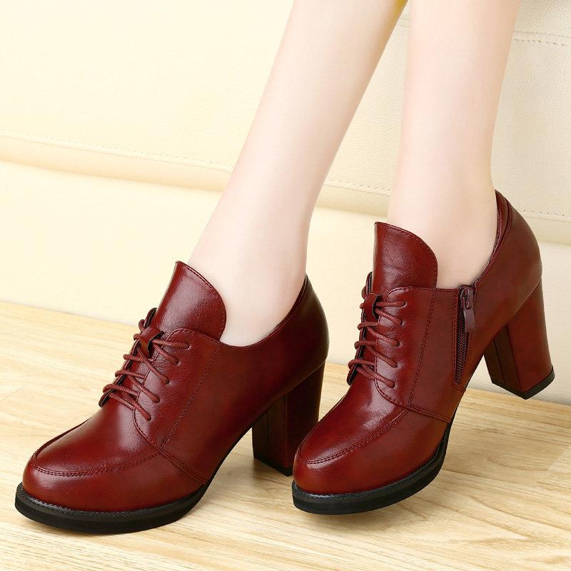 Картинки обуви на осень